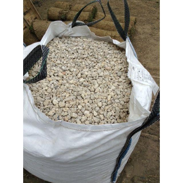 cotswold chippings bulk bag aggregates the otter. Black Bedroom Furniture Sets. Home Design Ideas