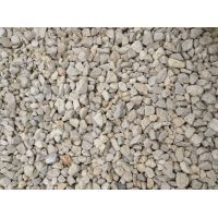 Cotswold Chippings bulk bag - image 1