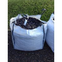 Plum Slate Chippings - image 2